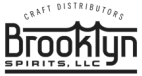 Brooklyn Spirits llc | Craft Distributors